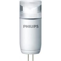 Philips Master led Capsule LV G4 2,5W 2700K  12V  360° MLD2G4XW360D